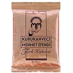 KAHVE MEHMET EFENDİ 100GR.